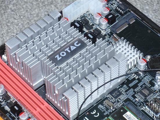 NM10-ITX 2.jpg