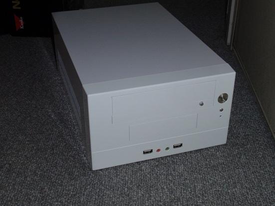 OEC MX1202 前.jpg
