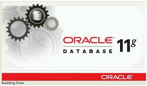 Oracle11g.jpg