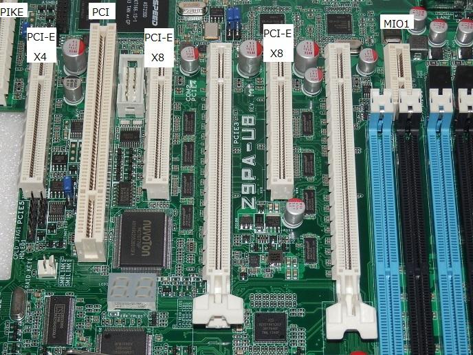 PCI-E.jpg