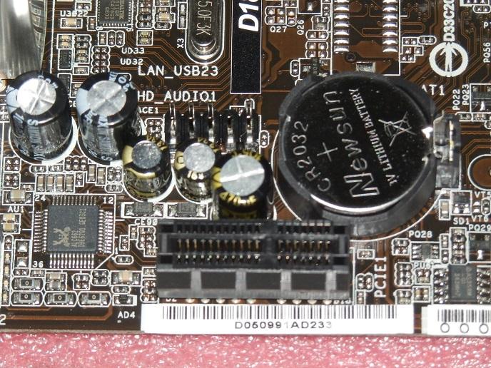 PCI-Expressx1.jpg