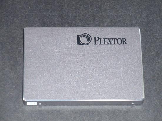 PLEXTOR PX-128M2S.jpg