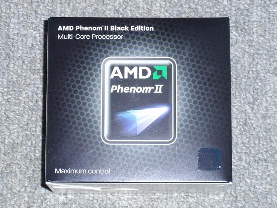 PhenomⅡ X4 980 箱.jpg