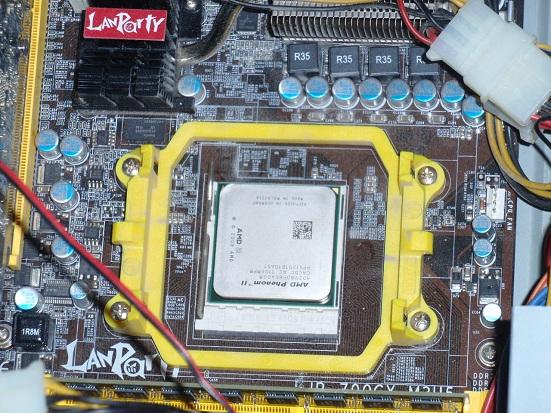 PhenomⅡX4 980.jpg