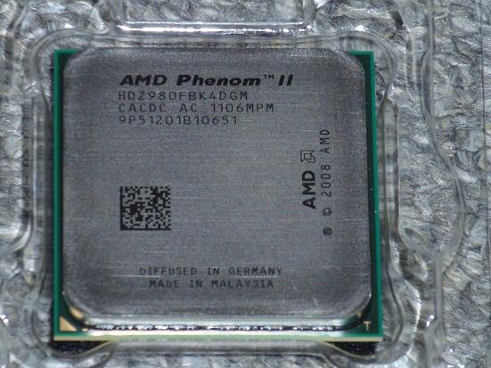 PhenomⅡX4 980 本体.jpg