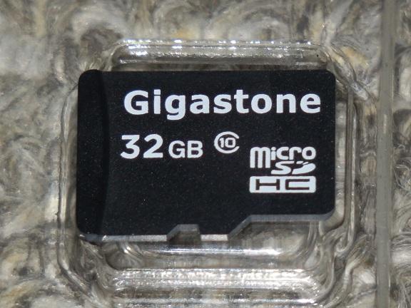 SDHC32GB.jpg