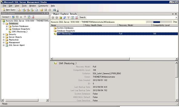 SQLRestoring.jpg