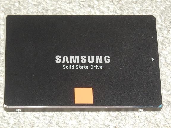 SSD 840.jpg