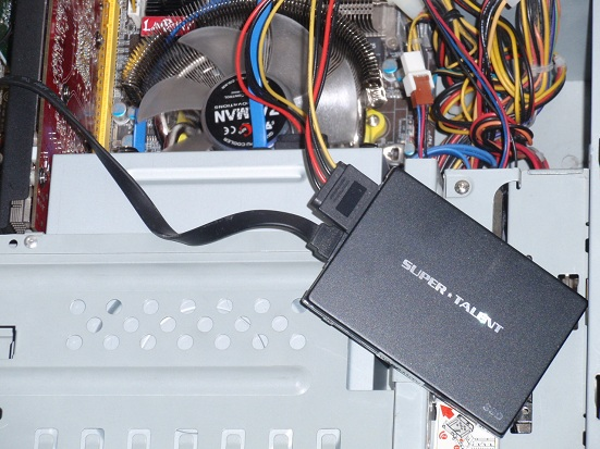 SSDなので.jpg