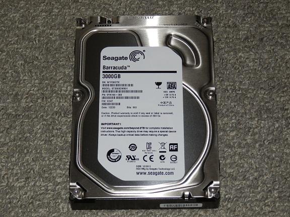 ST3000DM001.jpg