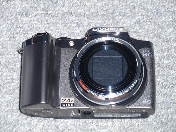 SZ-30 1.jpg