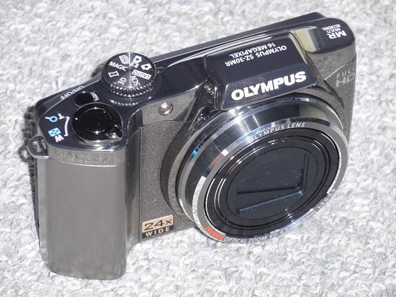 SZ-30 3.jpg