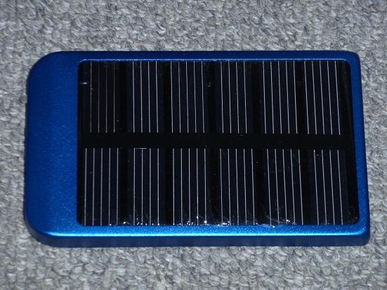 Solar Charger 2600.jpg