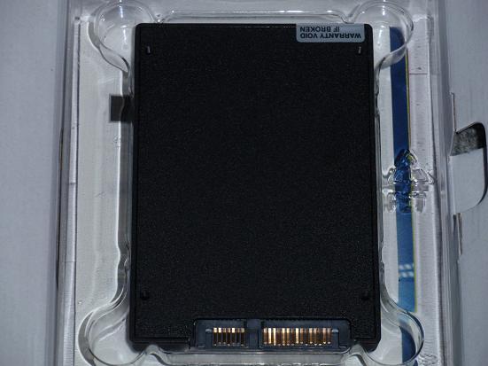 TS64GSSD25S-M 裏.jpg