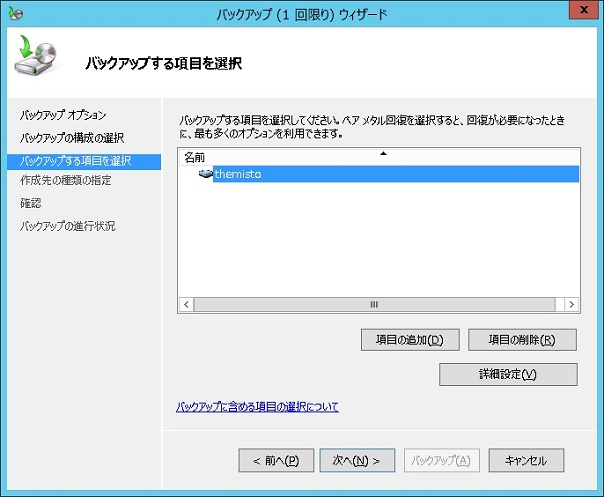 VSS_Opt1.jpg