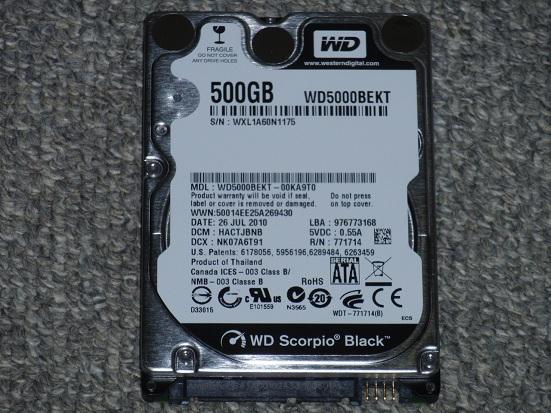 WD5000BEKT.jpg