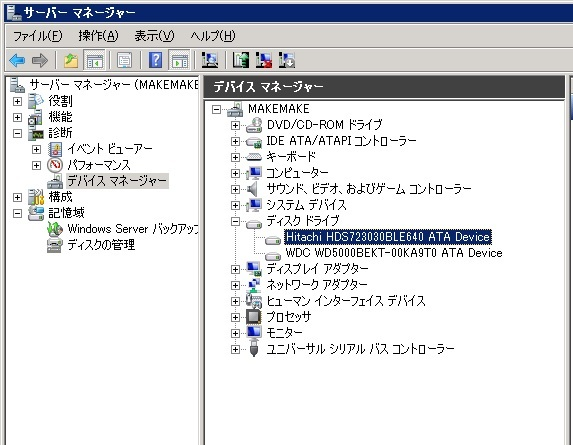 devz DT01ACA300.jpg