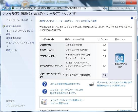 exp_gf440m.jpg