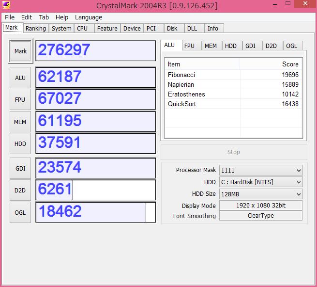i3-6320 cr.PNG