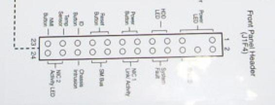 intel S5000XVNSATA Front Panel Connector.jpg